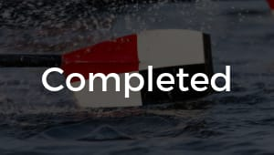 CMU Rowing 2019