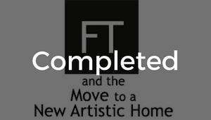 Future Tenant Moving Campaign