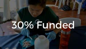 Help Collect Medication for CMU Global Medical Brigades