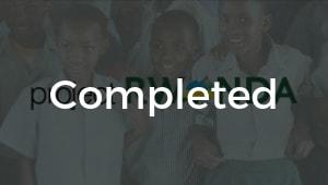 Project Rwanda 2019