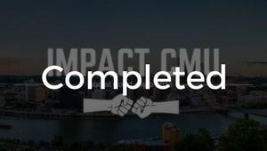 Impact CMU