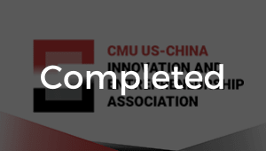 US China Summit 2020