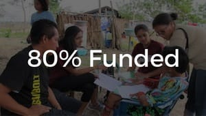 Global Business Brigades: Empowering Communities