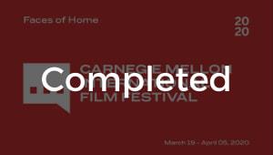 CMU International Film Festival 2020