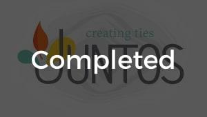 Juntos 2021: Creating Ties