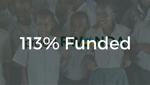 Support Technology Literacy for Children in Rwanda!