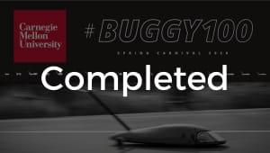 Buggy 100