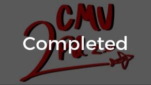 CMU2PQ 2.0