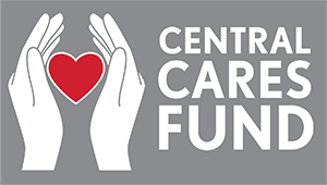 Central Cares Fund
