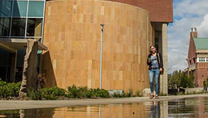 College of the Sciences Dean's Fund for Excellence