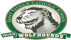Wolfhounds on Wheels 2021
