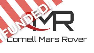 Help Build a Mars Rover