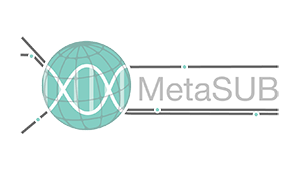 MetaSUB: Discover and Map the Genomes Around Us