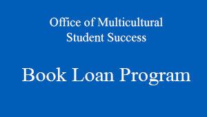 OMSS Book Loan Program