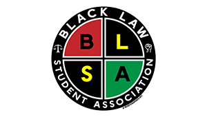 Black Law Student Association