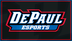 The Future of DePaul Esports