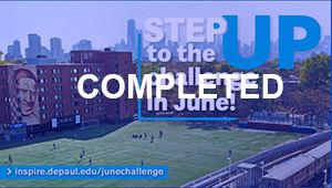 June Scholarship Challenge