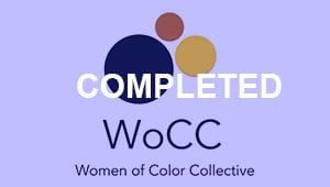 WoCC Bar Exam Scholarship