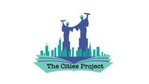 The Cities Project