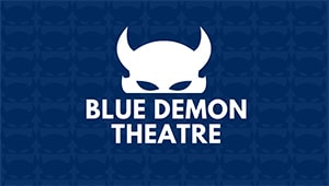 Blue Demon Theatre Musical