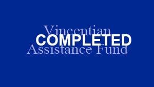 Vincentian Assistance Fund