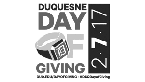 Duquesne Day of Giving 2017