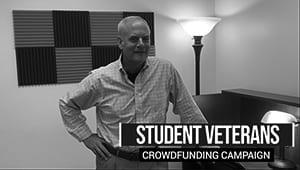 Support Duquesne University Student Veterans