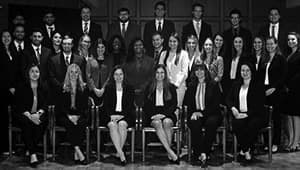 Appellate Moot Court Board
