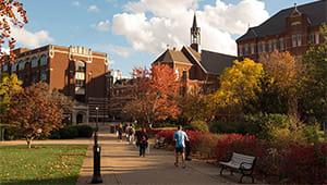 PwC Alumni Faculty Fellowship