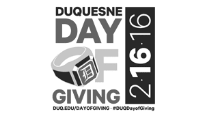 Duquesne Day of Giving