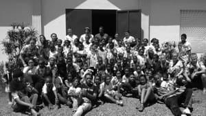 Cross Cultural Mission Experience to San Juan de la Maguana