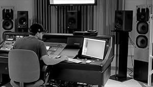 Audio Engineering Society 2021