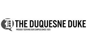 The Duquesne Duke