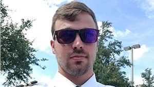 Andrew Swenson Memorial Scholarship
