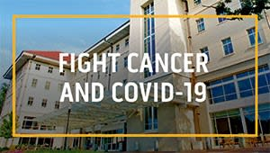 Advance Winship Patient Care During COVID-19
