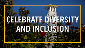 Support Diversity and Inclusion at Emory!