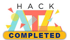 Let's HackATL
