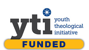 Let's Fund a YTI Summer Academy Scholarship