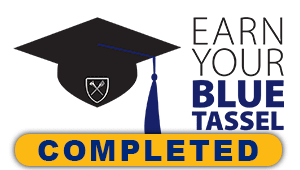 Emory Class of 2019: How Will You Earn Yours?