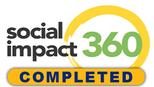 Send Emory's Social Impact 360 to the National Conference
