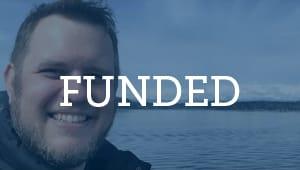 Adam Edge Memorial Scholarship