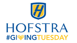 2019 Giving Tuesday