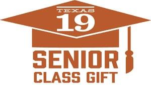 2019 Class Gift