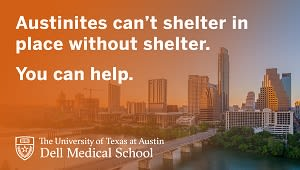 Support Care for Central Texans in Need