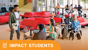 Help make UT affordable for every deserving student