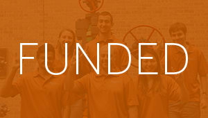 Send the UT PetroBowl Team to Compete in Dubai