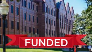 IMC Scholarships