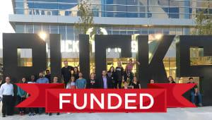 ISU Sport Management Professional Development Support Fund