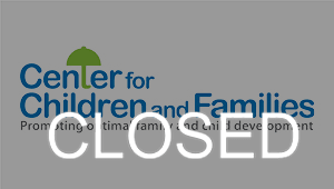Center for Children and Families