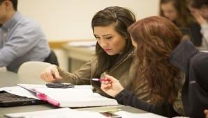 Madison-Student Emergency Fund